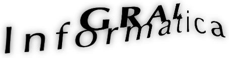 GRAL Informatica